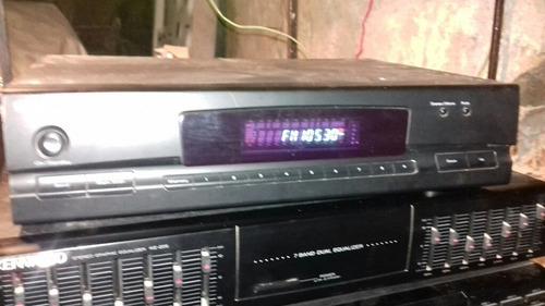 sintonizador de radio soundtrack