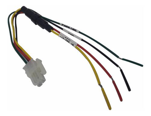 sintonizador de tv digital tdt bowmann dtr-1218br