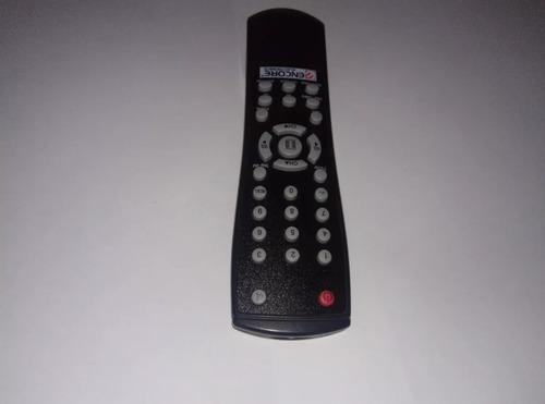 sintonizador de tv pci con radio fm encore enltv-fm3