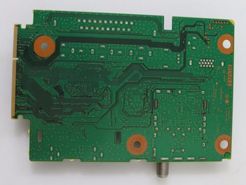 sintonizador sony n/p:  1-894-336-11 modelo kdl-42w800b