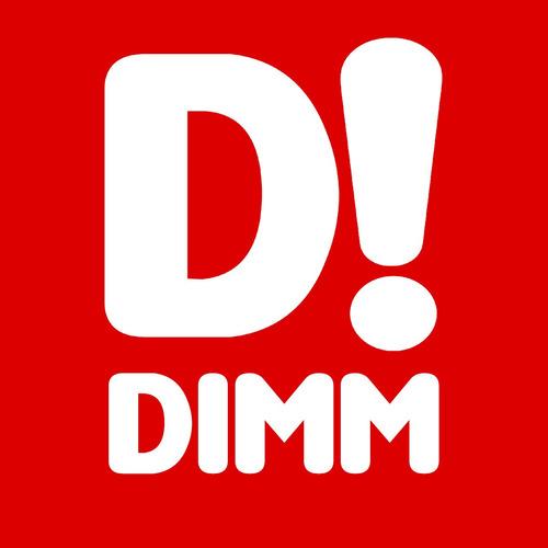 sintonizador tv digital hd isdbt + antena futuro21 dimm