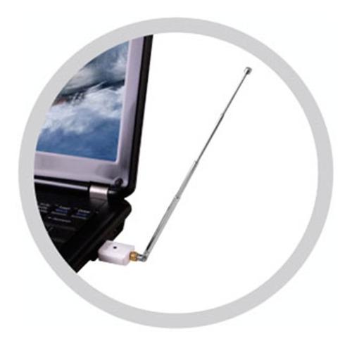 sintonizadora mygica tv digital usb 2.0 hd s880i tda full
