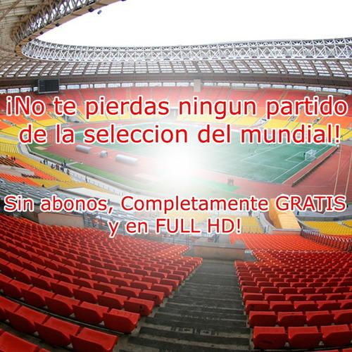 sintonizadora tv digital hd gratis tda