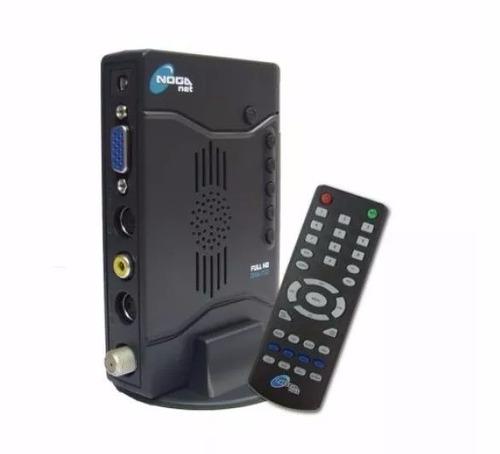 sintonizadora tv externa noganet ngs323 full hd parlante