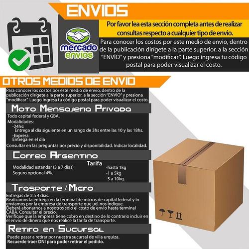 sintonizadora tv tda  ezcap 939 tv digital tda gratis!