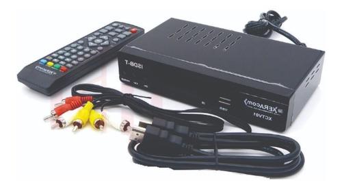 sintonizadores digitales para tv - full señal tdt