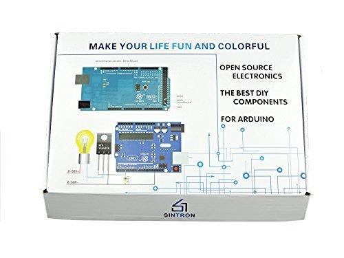 Arduino Uno Pdf