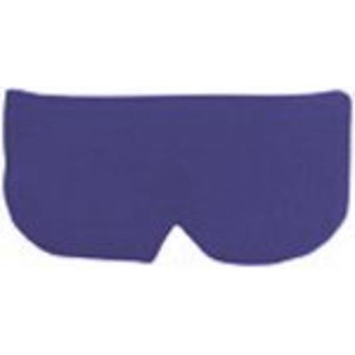 sinusal almohada - purple púrpura