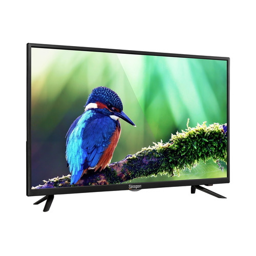 siragon led televisor