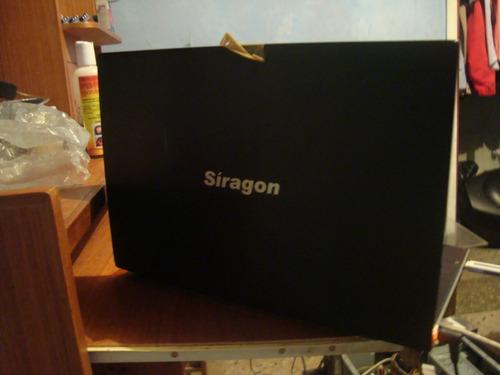 siragon sl 6120 core i3 potente