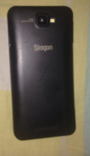 siragon sp5100