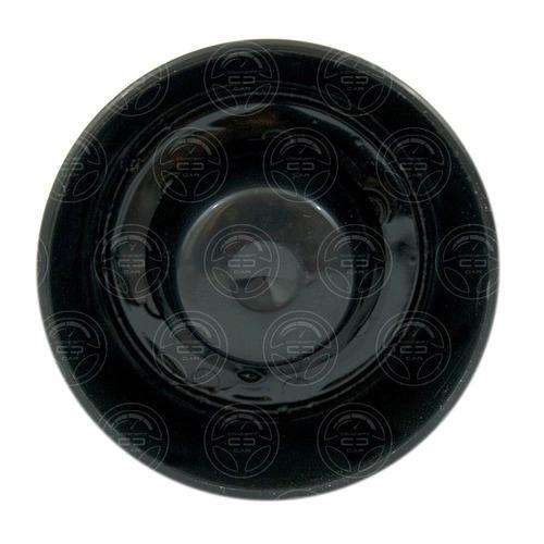sirena electronica mini 6 tonos 12v alta potencia 20wf1