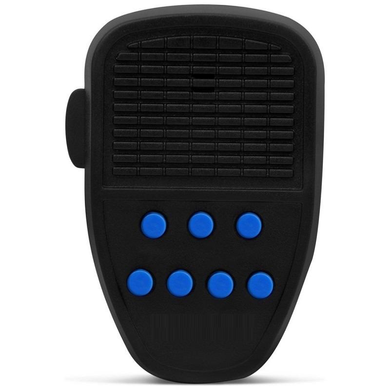sirene automotiva 7 tons microfone sons policia bombeiro som r 94 90 em mercado livre. Black Bedroom Furniture Sets. Home Design Ideas