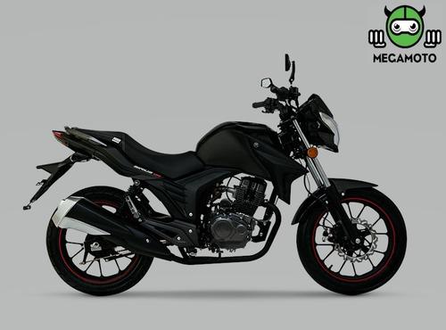 sirius 150 motomel sirius 150cc