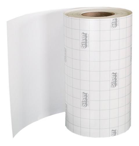 siser easypsv application tape transfer transparente vinil