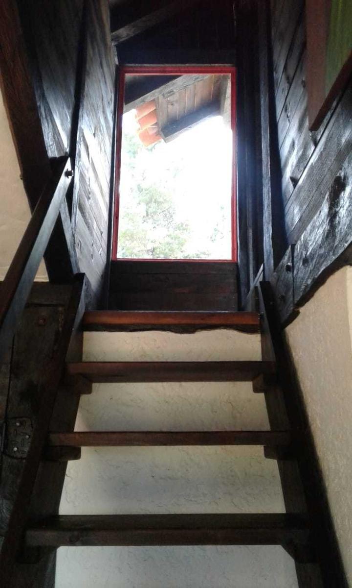 sisga vendo casa campestre cabaña - acceso directo al lago.