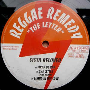 sista beloved - the letter (12 , ep)
