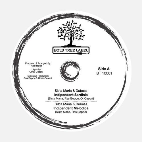 sista maria & dubass - independent sardinia (10 )