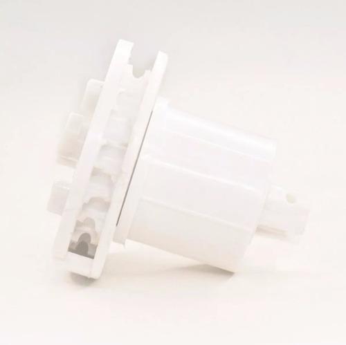 sistema 32 mm / 38 mm cortina roller con cadena metálica