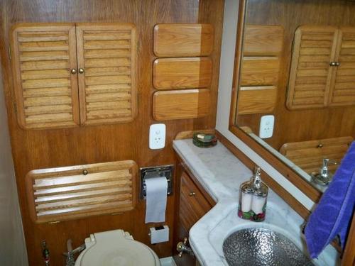sistema 39 excelente!! carballal embarcaciones