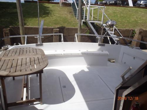 sistema 52   miguel riccitelli barcos