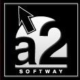 sistema a2 soporte asesoría curso configuración y licencia
