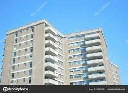 sistema administracion de condominios standard a