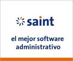 sistema administrativo contable nomina saint original