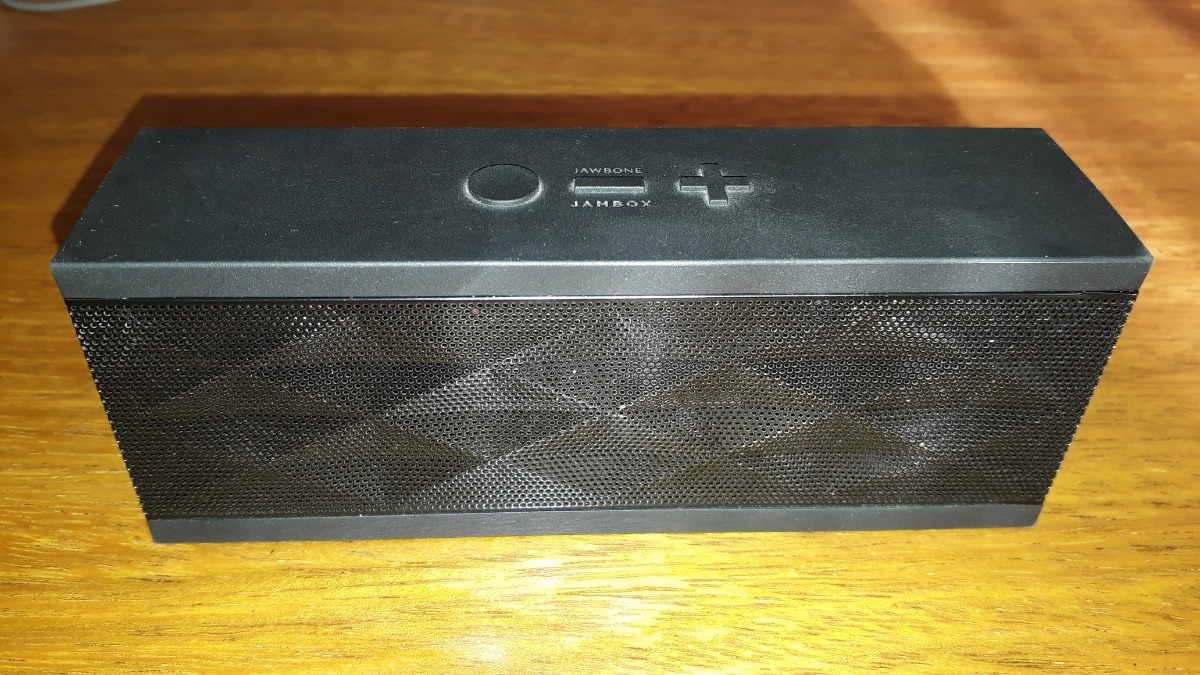 JAMBOX JAWBONE DRIVERS FOR WINDOWS 7