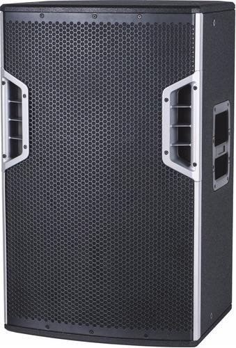 sistema audio sonido consola amplificada sound solutions