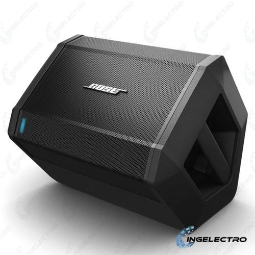 sistema bose s1 con batería