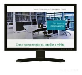 2afef5b29 Sistema De Prontuario Eletronico Php - Programas e Software [Melhor Preço]  no Mercado Livre Brasil