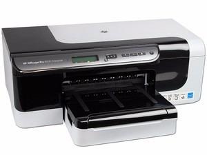 sistema continuo de tinta compatible hp 940 / 8000 8500