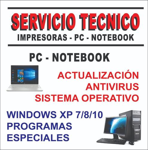 sistema continuo para epson xp2101 instalacion en local cap