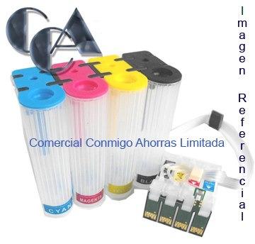 sistema continuo t23 t24 tx105 tx115 tx200 tx210 tx300 tx400