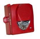 sistema contra incendio centralizado indeci, cotizaciones