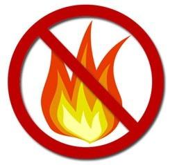 sistema contra incendios 04169540982