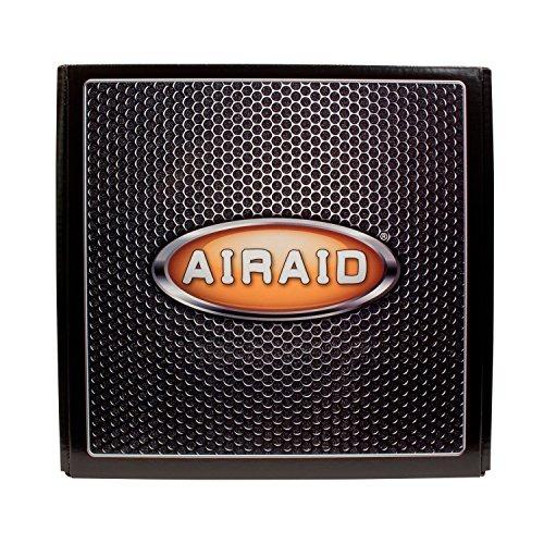 sistema de admisión airaid 200-145