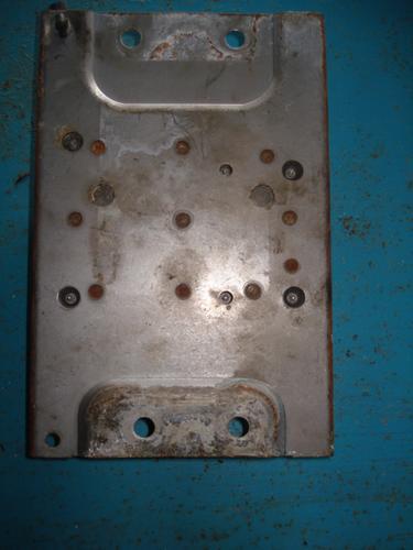 sistema de air bag de neon 1997