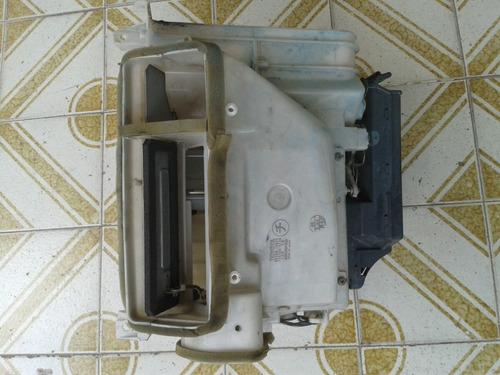 sistema de aire acondicionado para toyota corolla 94 a 98