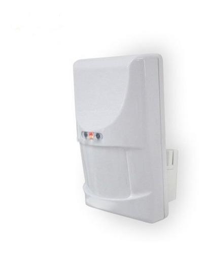 sistema de alarma inalámbrico con pantalla cámara hdmi led