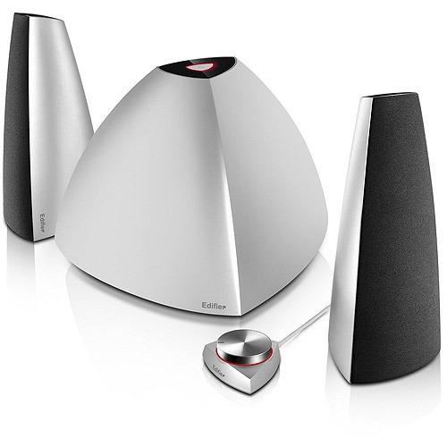 sistema de altavoces bluetooth prisma e3350