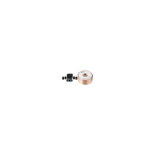 sistema de altavoces yamaha ns-sp1800bl de 5.1 canales y cab