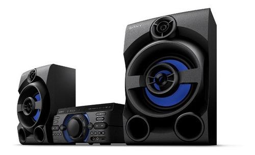 sistema de audio en casa de alta potencia con dvd