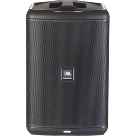 Sistema De Audio Jbl Eon One Compact Bluetooth Portable