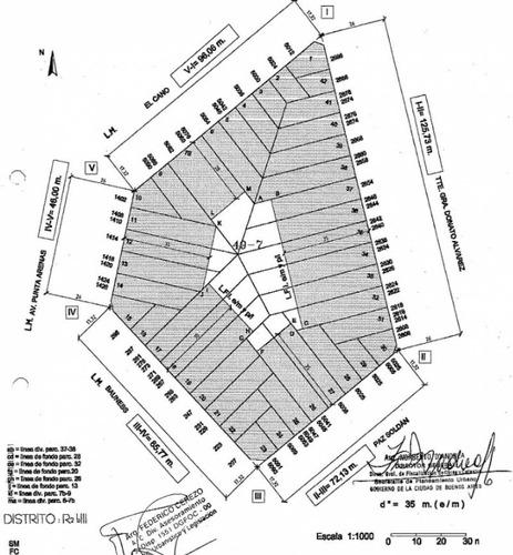 sistema de autoproteccion /  plan de evacuacion obligatorio