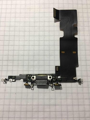 sistema de carga original iphone 8 plus