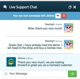18 chat sites
