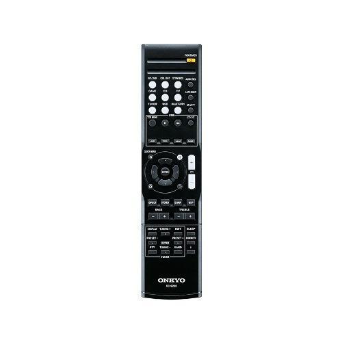 sistema de cine onkyo ht-s3800