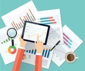 sistema de contabilidad para empresas